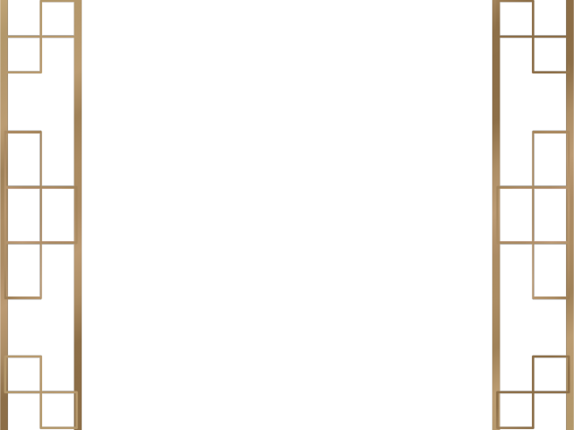 Download Art Deco Border Beige Full Size Png Image Pngkit Free for commercial use no attribution required high quality images. download art deco border beige full