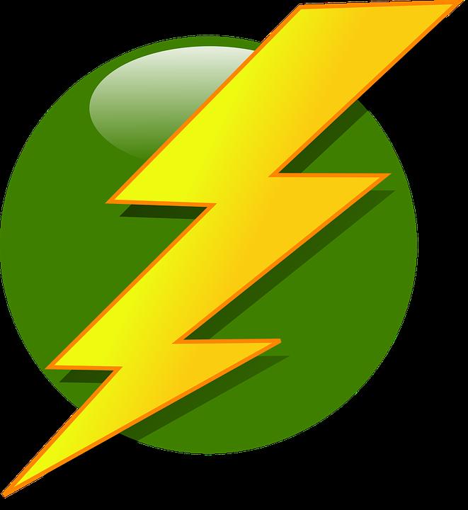 Download The Flash Symbol Lightning Bolt Clipart Full Size Png Image Pngkit Batman symbol stencil 02 green lantern symbol stencil wonder woman symbol stencil aquaman symbol continue reading. download the flash symbol lightning