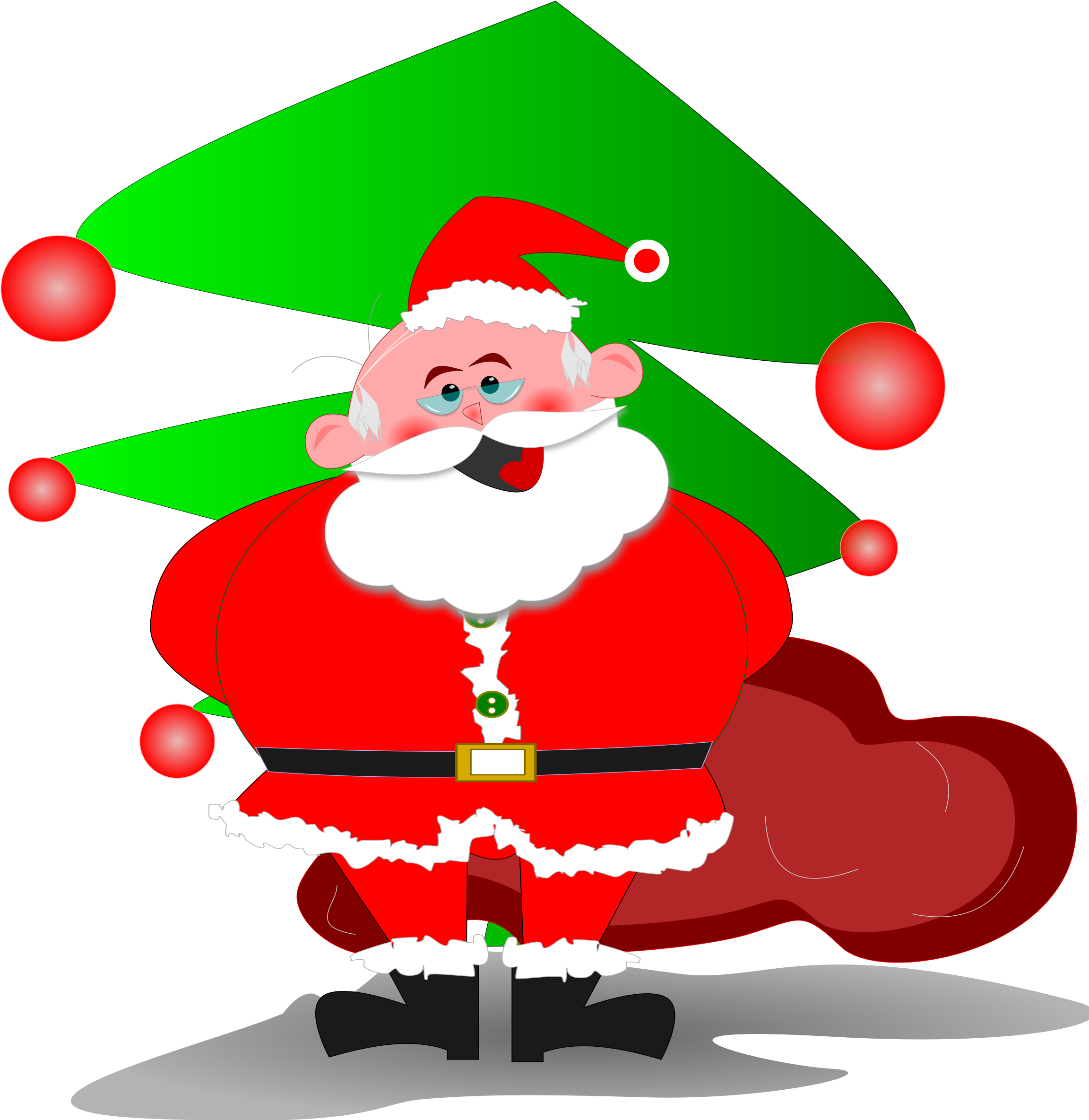 Download This Free Icons Png Design Of Feliz Natal   Full Size PNG ...