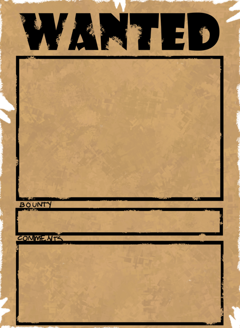 It's just a graphic of Help Wanted Sign Printable with professional help