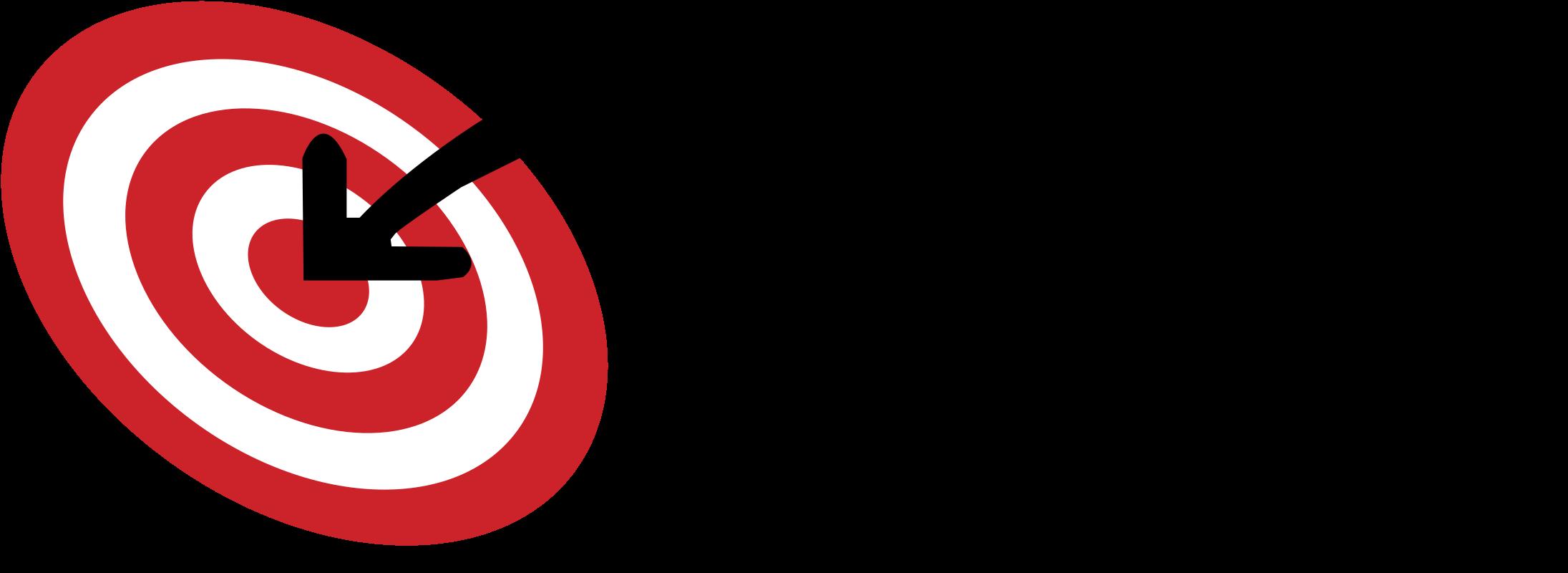 Download Resume Grabber Logo Png Transparent Name Jasmine Full