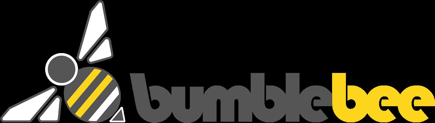 Bumble photo dimensions