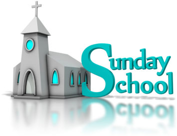 Download Sunday School Free Png Image School Full Size Png Image Pngkit