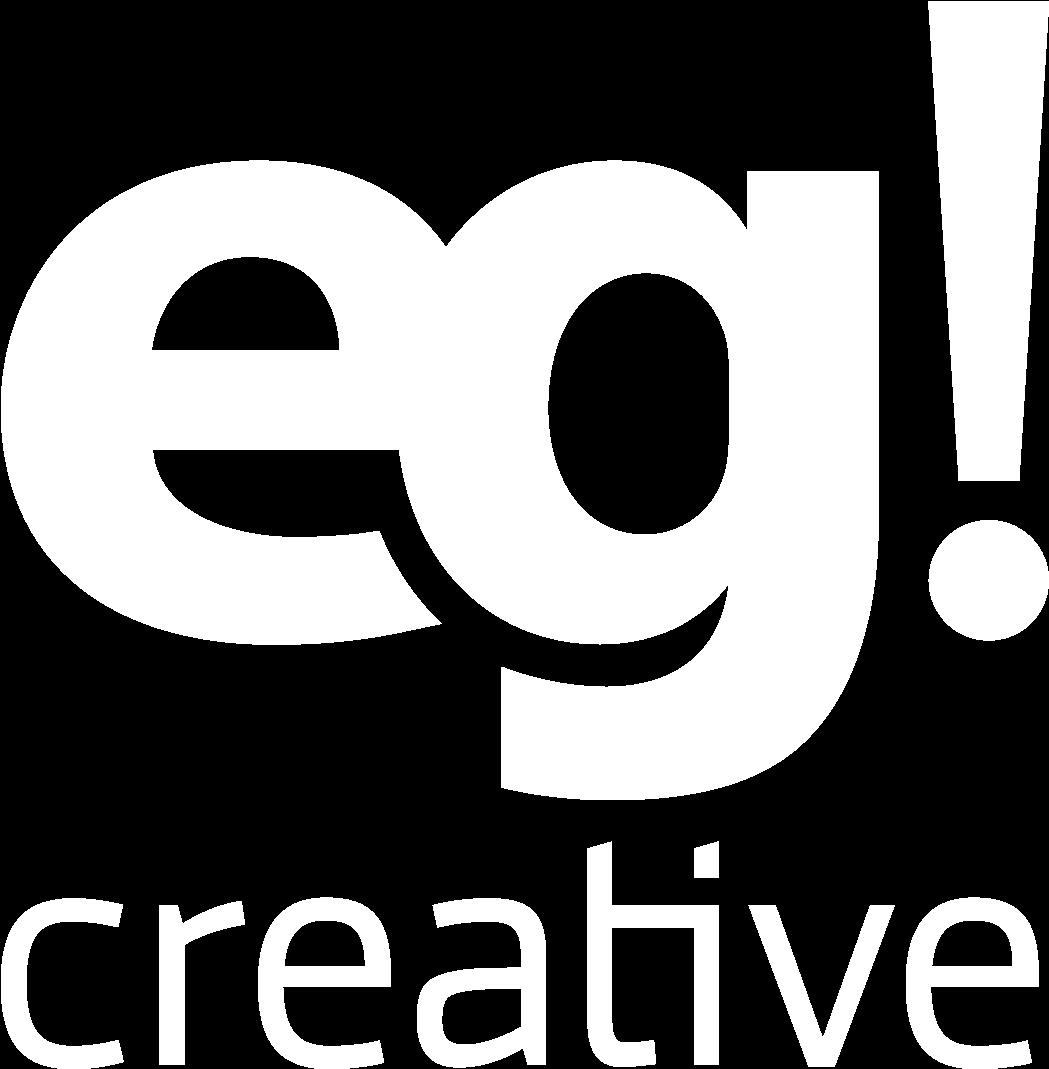 Download Logo Egcreative - Attitude Caption For Fb Dp - Full