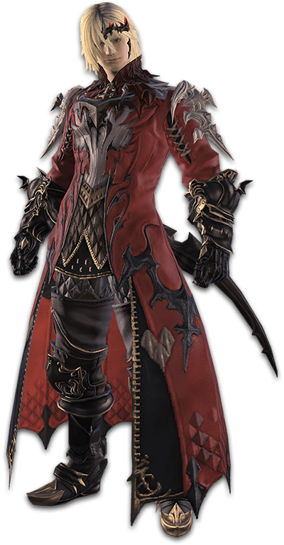 Download What Axe Goes Well With The New Rathalos Set For Males