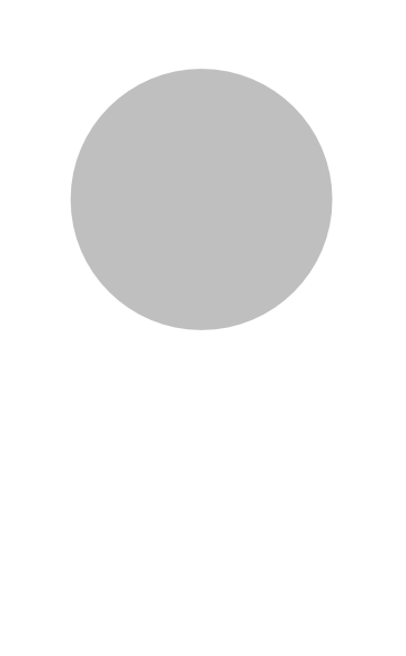 Download Location Pin White Png Map Pin Icon White Png Full