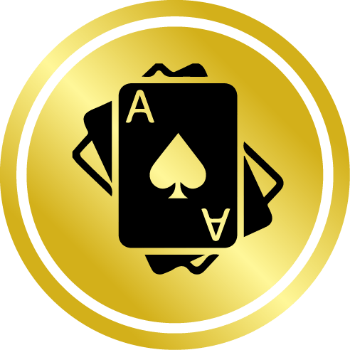 Download Live Casino Malaysia - House Of Cards Butterfly - Full Size PNG  Image - PNGkit