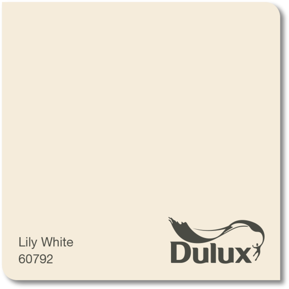 Download Gold Anti-formaldehyde Emulsion Paint 5l - Dulux 30gy 76 017 -  Full Size PNG Image - PNGkit