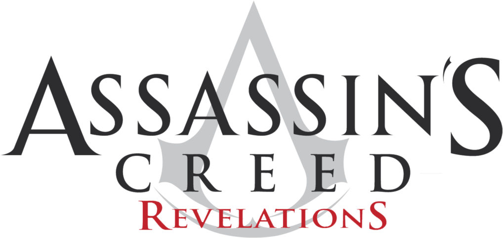 Download Assassin S Creed Logo Png Assassin S Creed Brotherhood