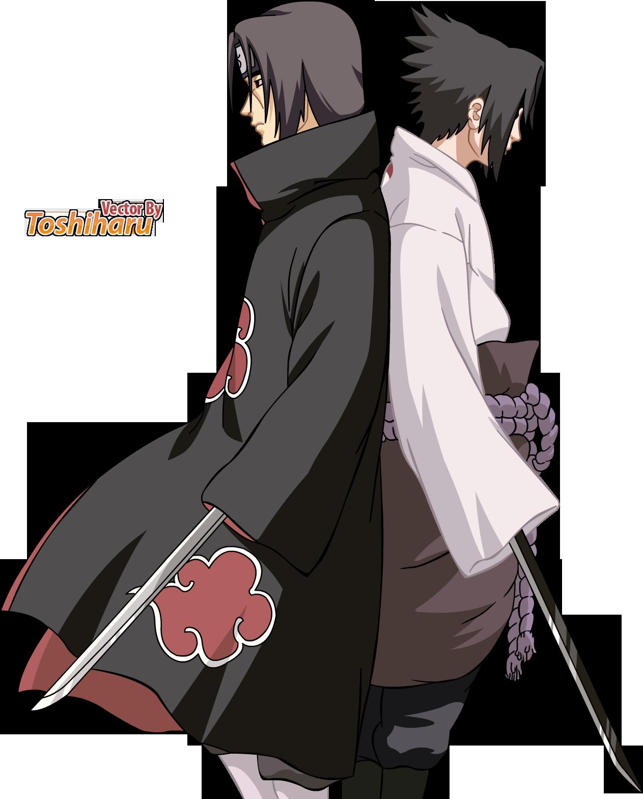 137 1374718 transparent itachi anime wallpaper naruto shippuden itachi y