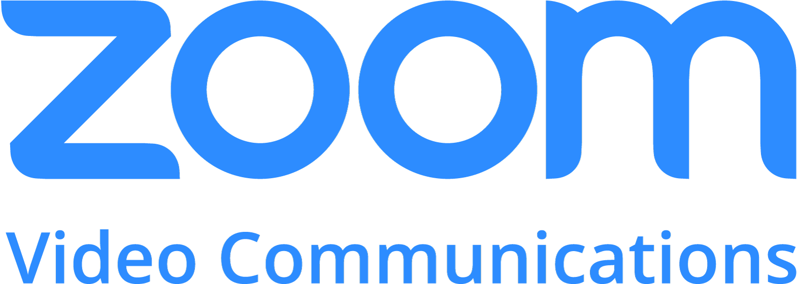 Download Zoom Video Communications - Zoom Video ...
