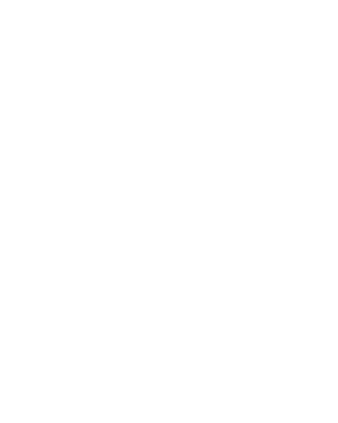 Download White Location Icon Png - Location Logo Png White - Full ...