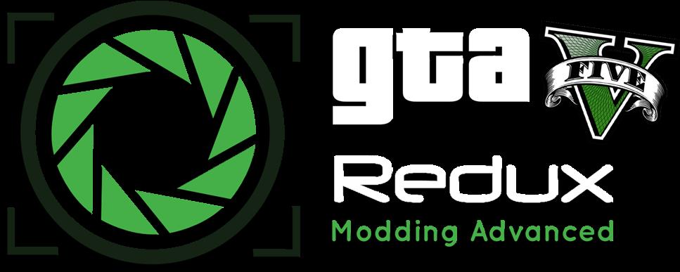 gta 5 ps3 update size