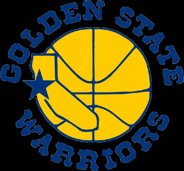 High Resolution Transparent Png High Resolution Golden State Warriors Logo - Golden State ...