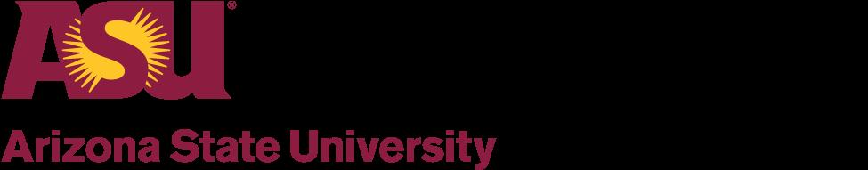 Asu Mary Lou Fulton Teachers College Logo - Arizona State University
