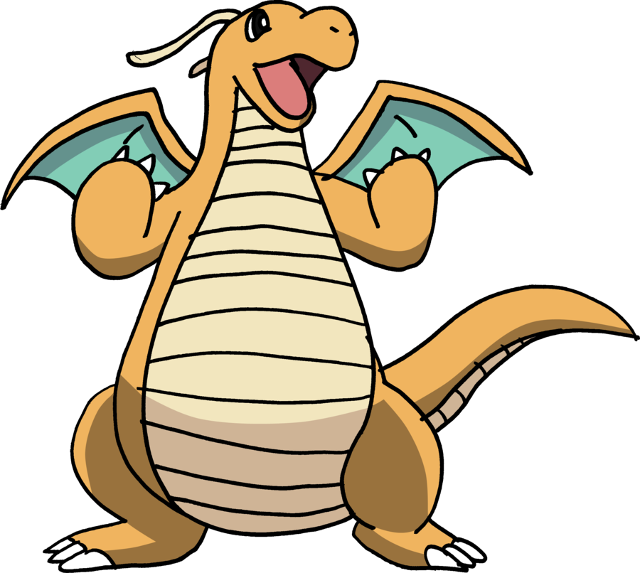 146-1469447_pokemon-dragonite-png-jpg-freeuse-library-dragonite-pokemon.png