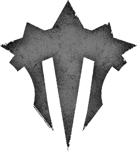 Download Ih Coa Iron Horde Logo Full Size Png Image Pngkit The most common wow horde logo material is metal. download ih coa iron horde logo