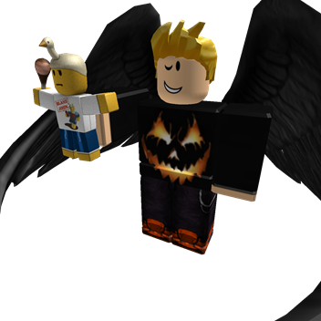 Character Roblox Png Download Roblox Character Roblox Images Of Characters Full Size Png Image Pngkit