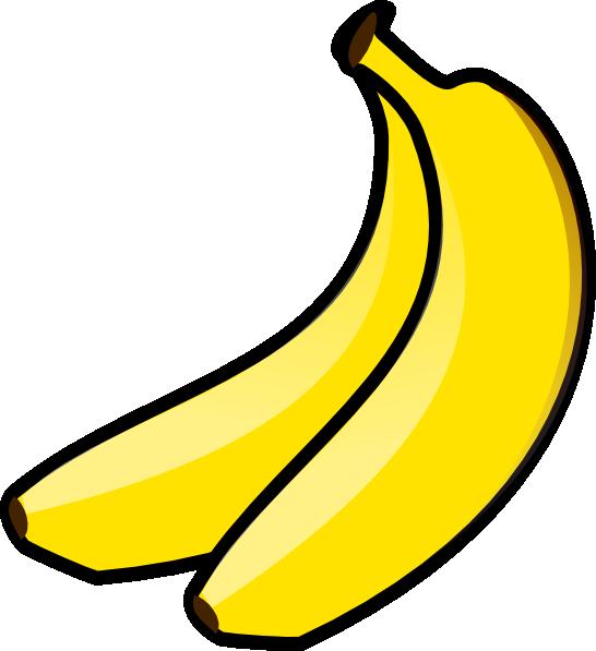Download Banana Clip Art Banana Clipart Full Size Png Image Pngkit Download 20,310 banana free vectors. pngkit