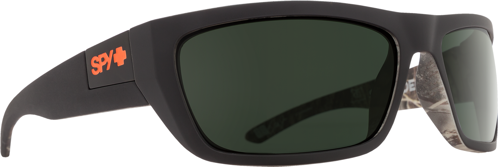 23925dc1ba Download Dega - Spy Dega Sunglasses - Full Size PNG Image - PNGkit