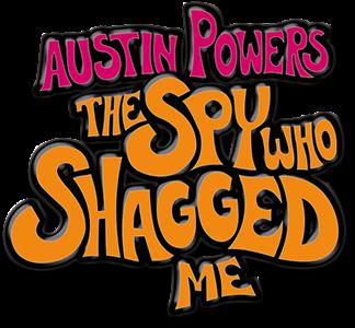 austin powers soundtrack download