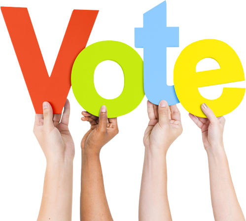 Download Learn About The Issues To Better The Quality Of Life Please Vote For Us Full Size Png Image Pngkit Find the perfect hand png stock illustrations from getty images. download learn about the issues to