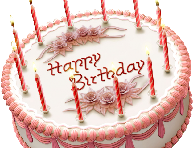Download Birthday Cake Png Transparent Images Png Birthday Cake Hd Full Size Png Image Pngkit