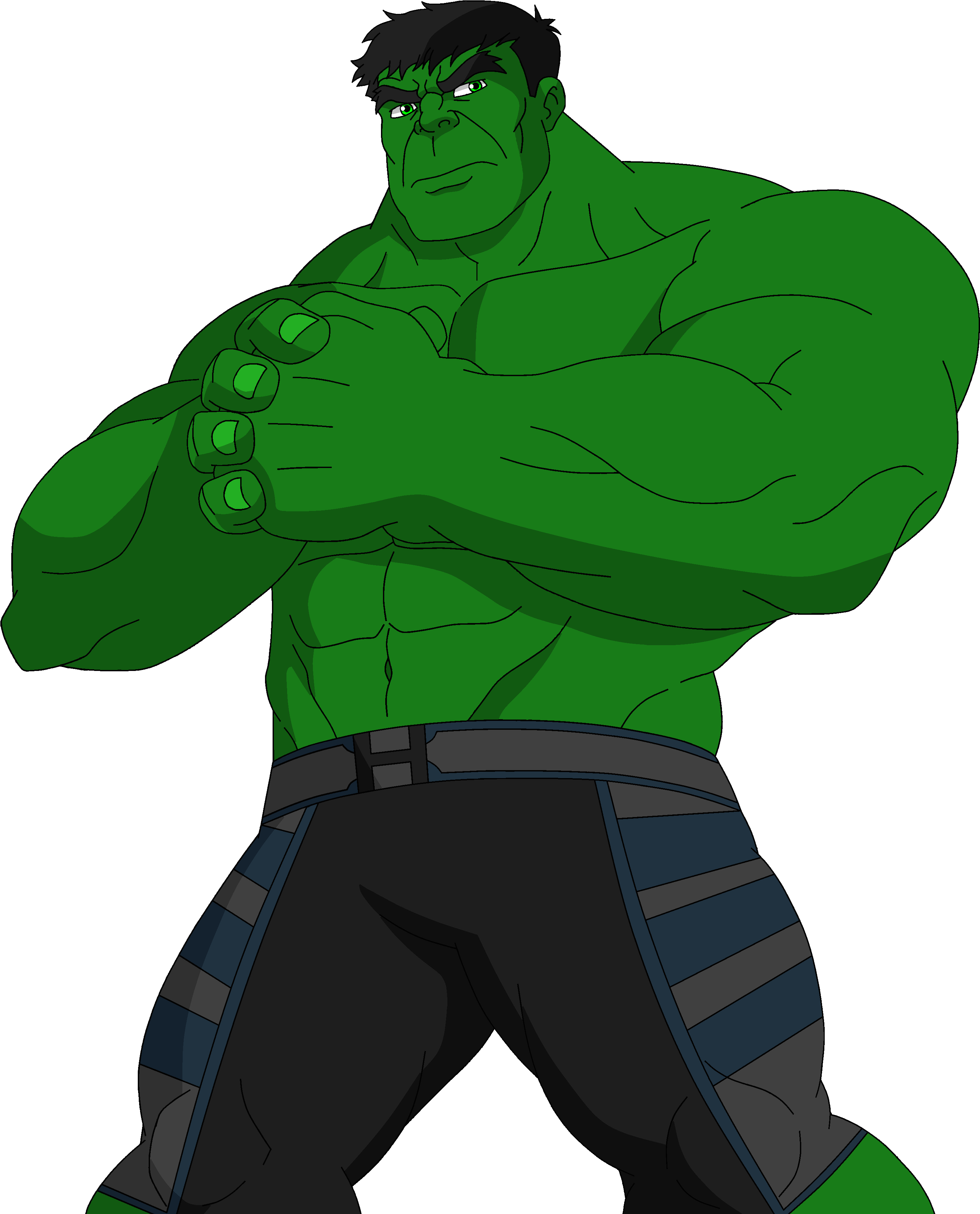 Download Imagenes Animadas De Hulk Full Size Png Image Pngkit