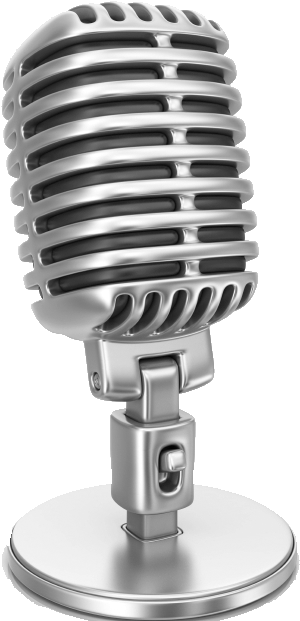 microphone,old,retro ,illustration,background,interview,studio,isolated,music,mic,vintage,news,equipment,roc…  in 2020 | Old microphone, Microphone drawing, Microphone tattoo