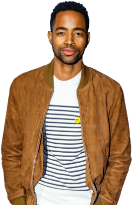 Download Jay Ellis On Insecure Season 3 And The Petition To