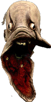 Download Amnesia Monster Png Amnesia The Dark Descent Png Full Size Png Image Pngkit