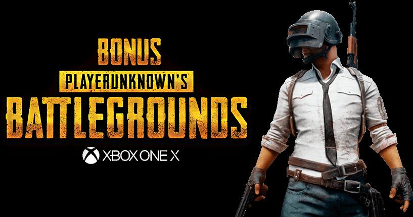 Download Plauer Unknown Battlegrounds Plauer Unknown Battlegrounds