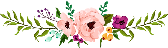 Download Handmade Clothing - Flower Crown Graphic - Full Size PNG Image -  PNGkit
