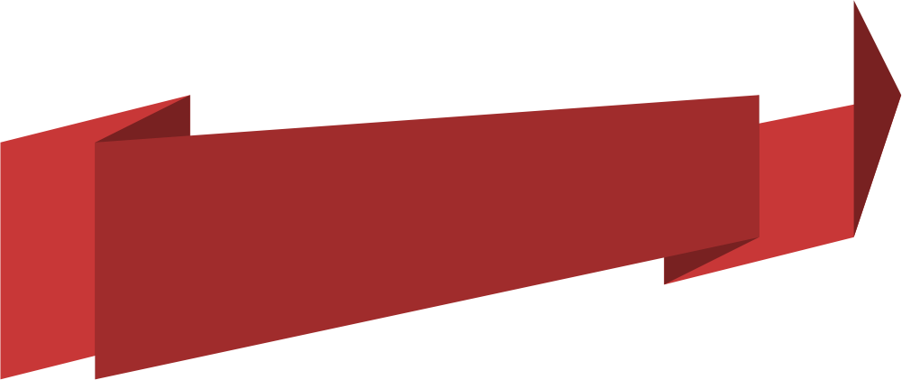 Download Red Banner Png Image With Transparent Background Full Size Png Image Pngkit