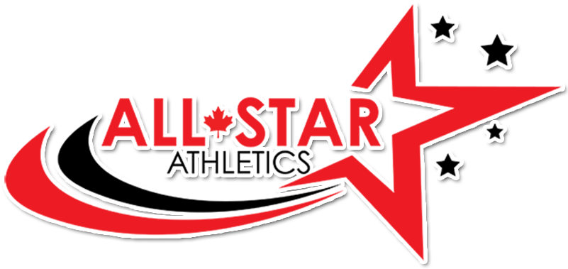 Download Free Download Star Logo Clipart Logo Brand Font All Star Athletics Full Size Png Image Pngkit