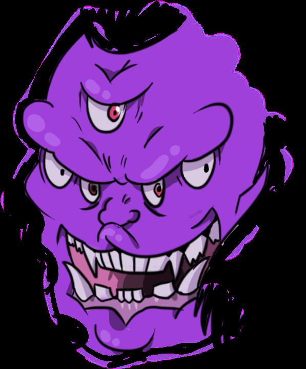 Download Steven Universe Sketch Skull Full Size Png Image Pngkit