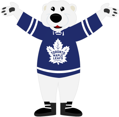 Download Toronto Maple Leafs Sticker Pack By Maple Leaf Sports Toronto Maple Leafs Clip Art Full Size Png Image Pngkit