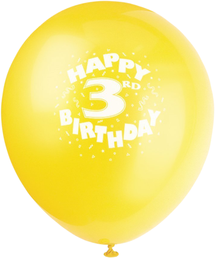 download the 3rd birthday