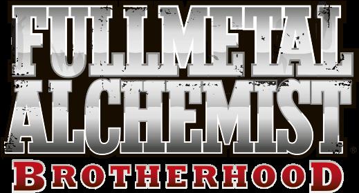 download fullmetal alchemist