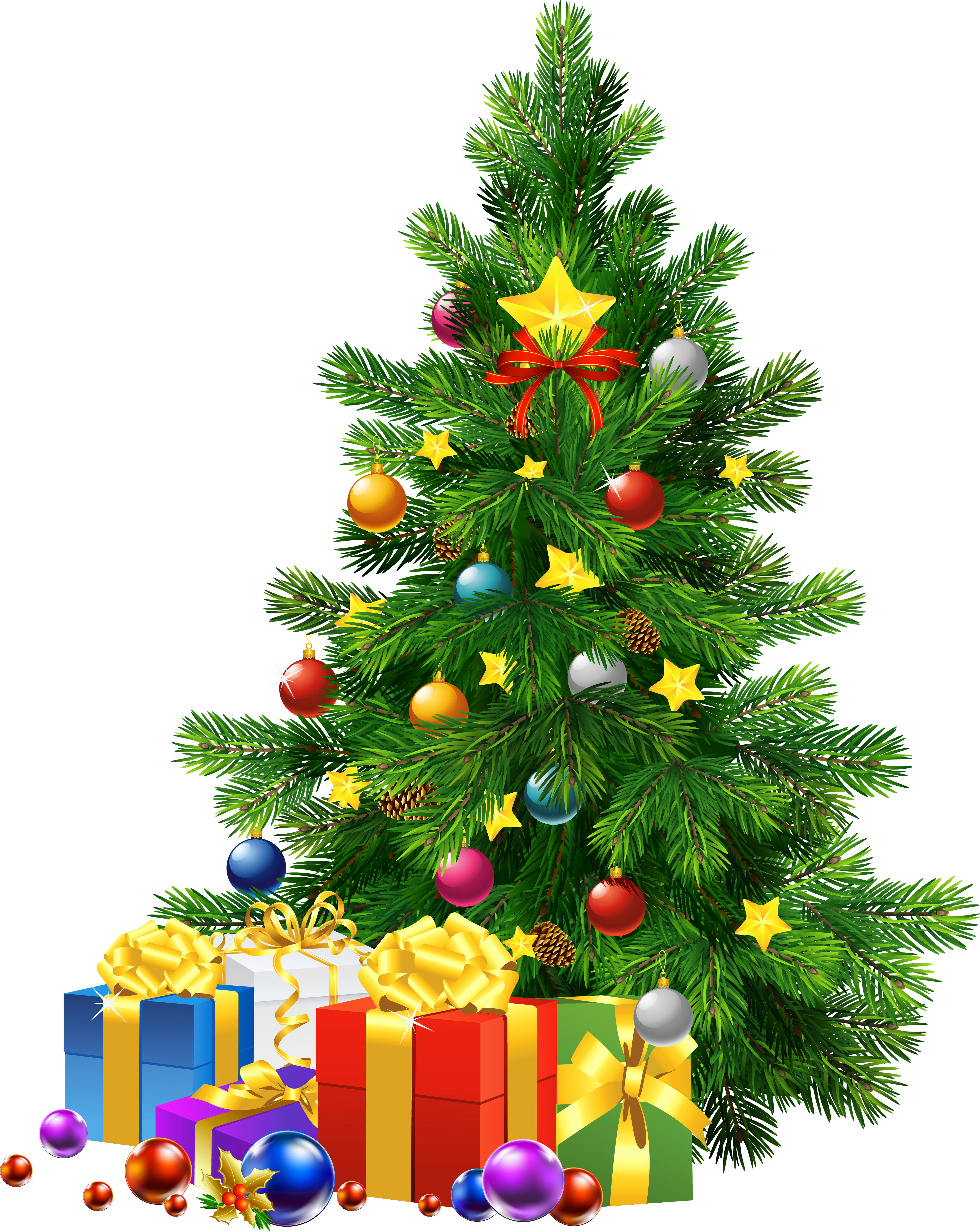 Download Happy Christmas Tree Png Full Size Png Image Pngkit Jweyrich and is about borders and frames, cartoon, christmas, christmas. pngkit