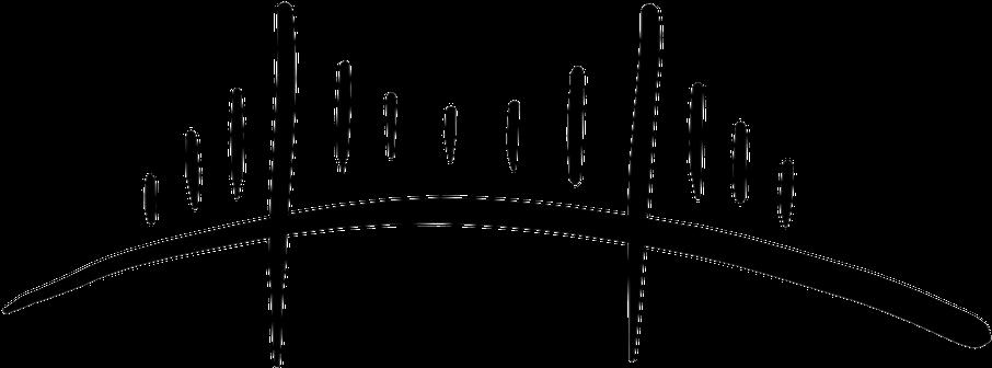 Download Bridge The Gap Png Vector Black And White Download Bridge The Gap Logo Full Size Png Image Pngkit