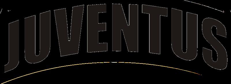 download name juventus logo juventus football team full size png image pngkit download name juventus logo juventus