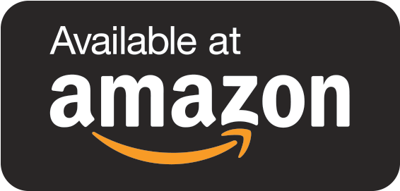 Vela Sciences Amazon Store - Buy On Amazon Button (580x280), Png Download