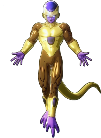 Download Freeuse Library Collections Dragon Ball Online Shop - Halo