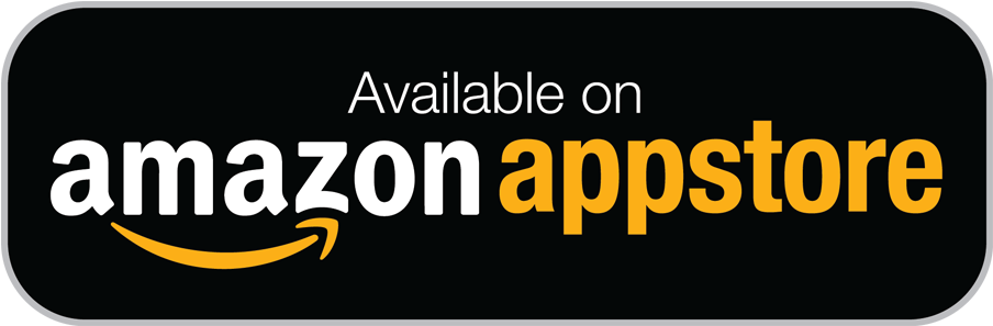 Available at Amazon Appstore