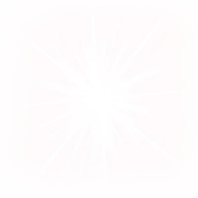 Download Intothelight - Bright White Light Png - Full Size ...