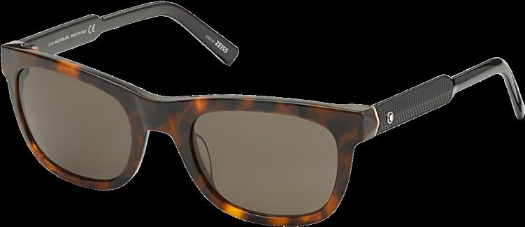 2742b51550 Download Montblanc Starwalker - Tom Ford Cat Eye Sunglasses - Full ...