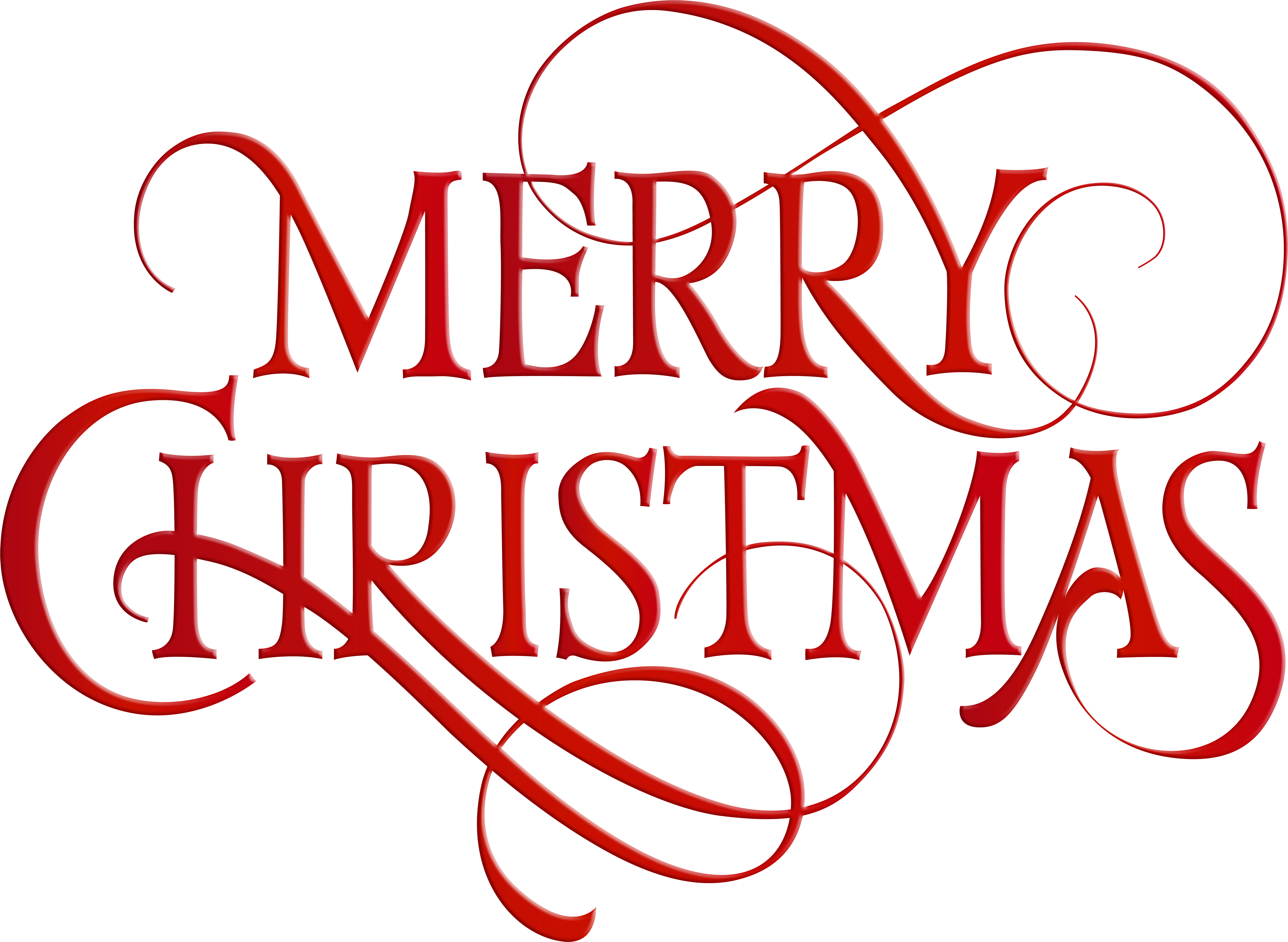download merry christmas png transparent full size png image pngkit pngkit