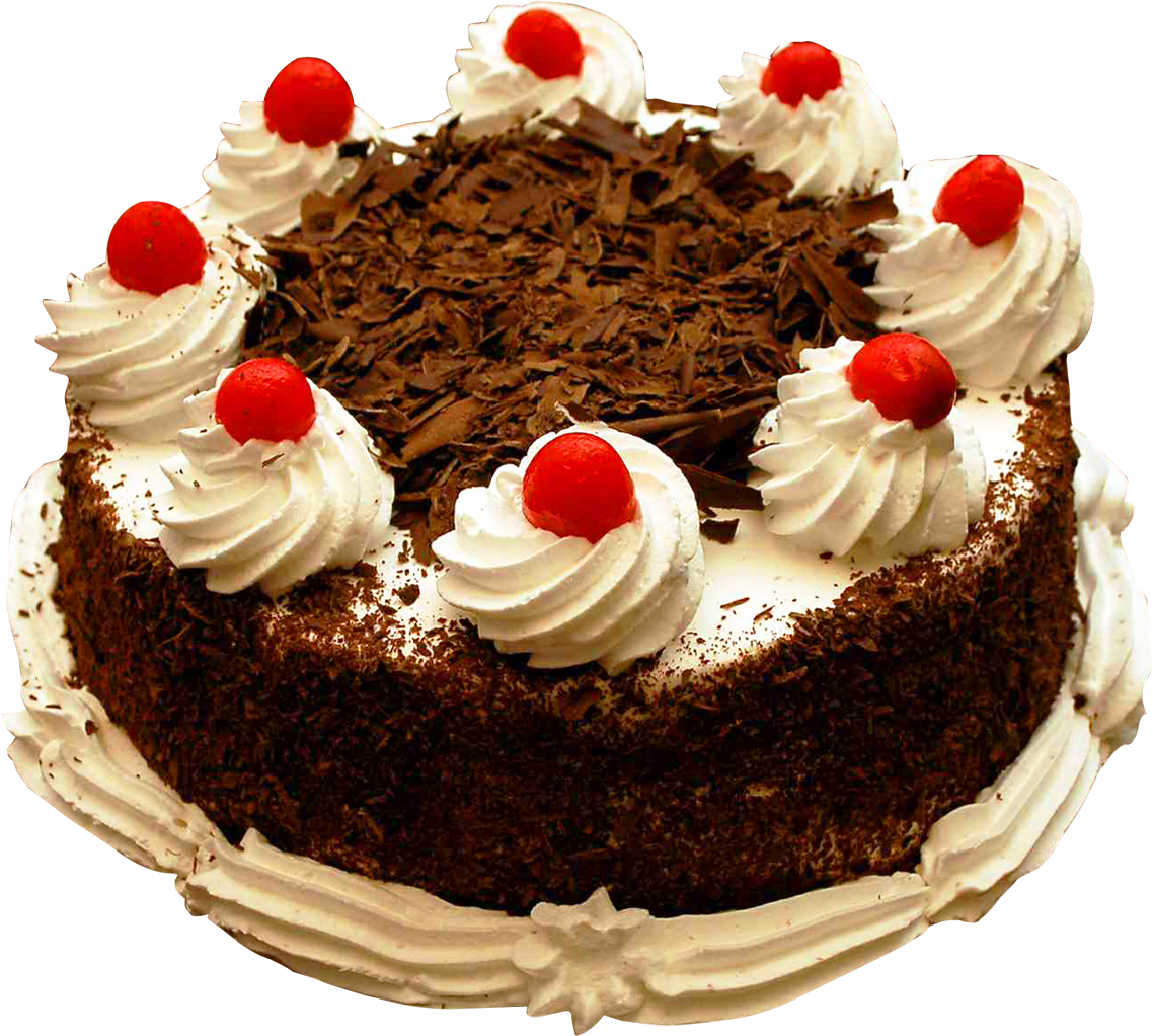 Download Birthday Cake Png Image Cake Images Hd Png Full Size Png Image Pngkit