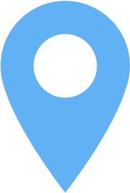 download location clipart logo service centre icon full size png image pngkit download location clipart logo